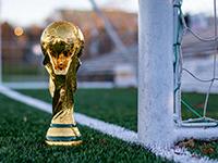 Pronósticos de Apuestas del Mundial