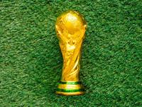 Equipos del Mundial 2014