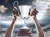 Fase de grupos - Mundial 2014