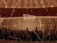 Historia Copa Mundial